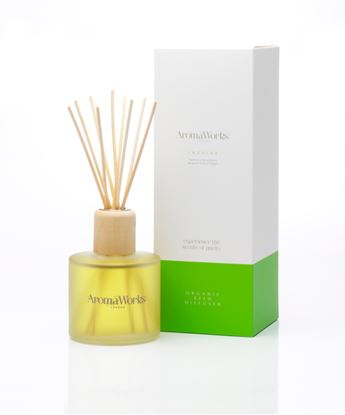 Picture of AROMAWORKS LONDON REED DIFFUSERS (INSPIRE) 200ML