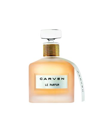Picture of Carven Le Parfum 50ML