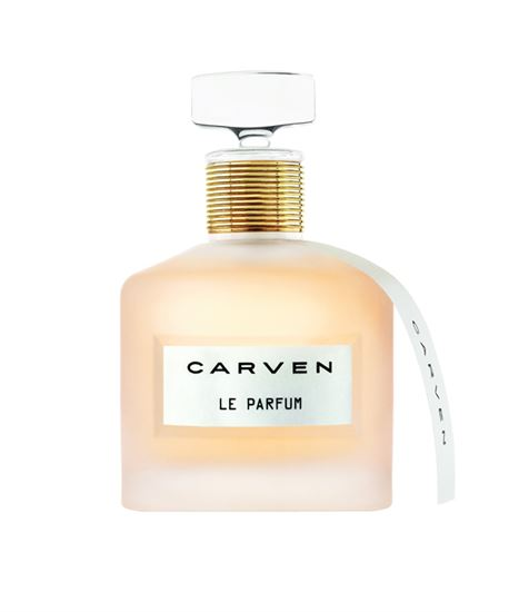 Picture of Carven Le Parfum