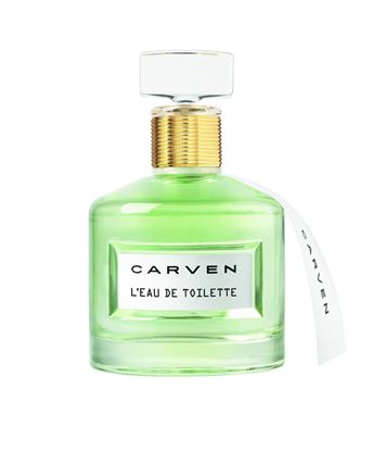 Picture of Carven L'Eau De Toilette