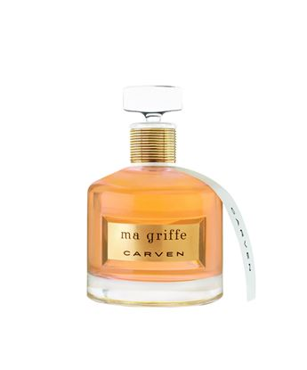 Picture of Carven Ma Griffe EDP 50ML