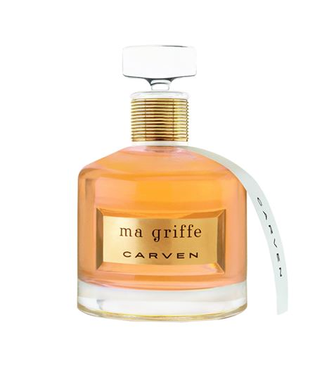 Picture of Carven Ma Griffe EDP