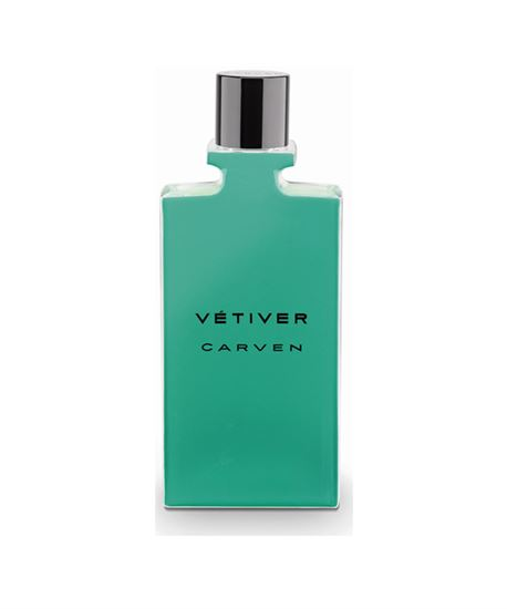 Picture of Carven Vetiver EDT