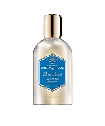 Picture of Bois Royal EDP 100ML