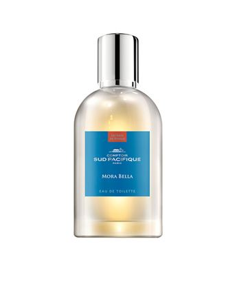 Picture of Mora Bella EDT 100ML