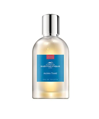 Picture of Sud Pacifique Aloha Tiare EDT