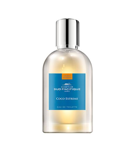 Picture of Sud Pacifique Coco Extreme EDT