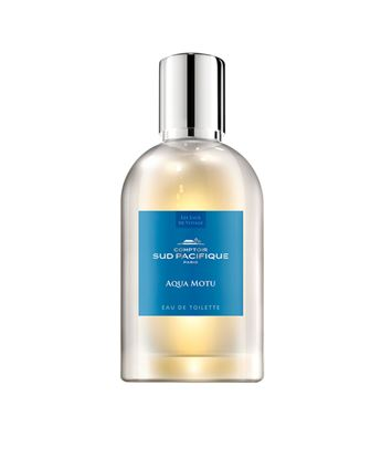 Picture of Sud Pacifique Aqua Motu EDT