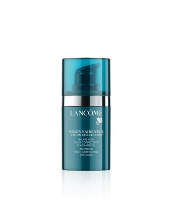 Picture of Visionnaire Yeux 15ml