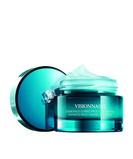Picture of Visionnaire Day Cream 50ml