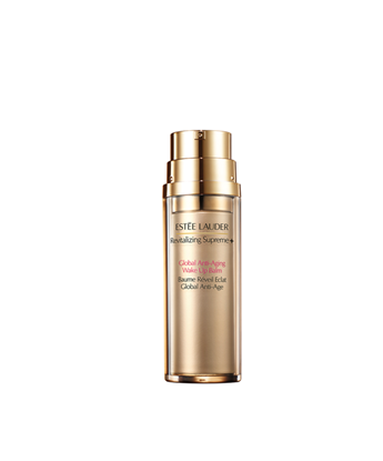 Picture of Revitalizing Supreme + Global Anti-Aging Wake Up Balm