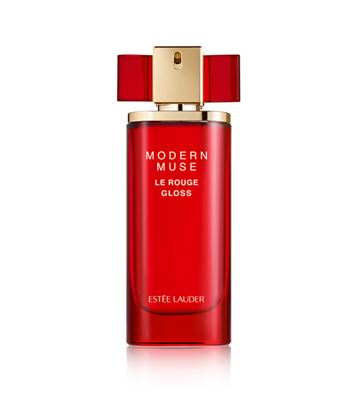 Picture of Modern Muse Le Rouge Gloss EDP 100ml