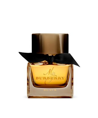 Picture of My Burberry Black Eau de Parfum 30ml