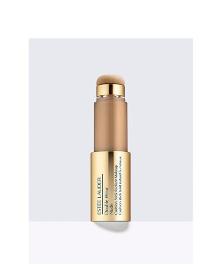 Picture of Double Wear Nude Cushion Stick Radiant Makeup-1N2