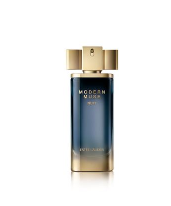 Picture of Modern Muse Nuit EDP 50ml
