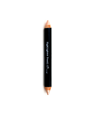 Picture of HIGHLIGHTER PENCIL