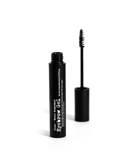 Picture of CLEAR EYEBROW GEL