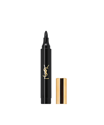 Picture of COUTURE EYE MARKER
