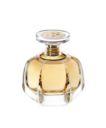 Picture of Living Lalique EDP 50ML