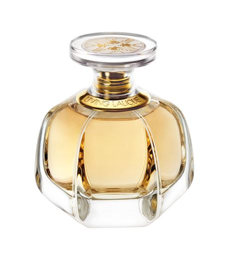 Picture of Living Lalique EDP