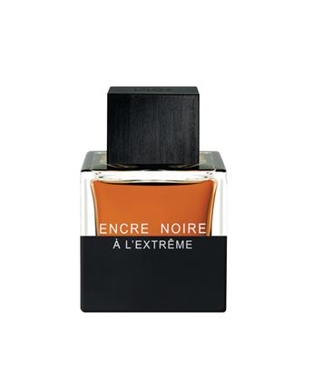 Picture of Encre Noir A L'Extreme EDP 50ML