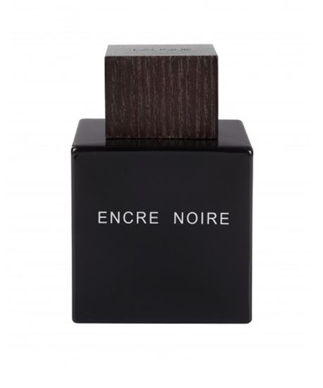 Picture of Encre Noir EDT