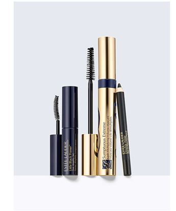 Picture of Sumptuous Extreme Mascara Set