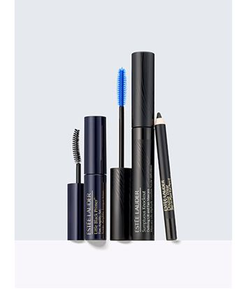 Picture of Sumtuous Knockout Mascara Set