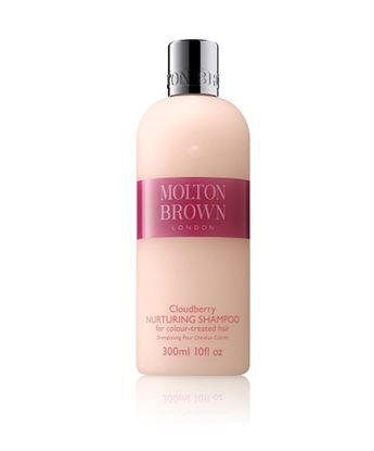 Picture of Molton Brown Cloudberry Colour - Nurturing Shampoo