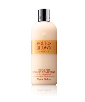 Picture of Molton Brown Papyrus Reed Repair Conditioner