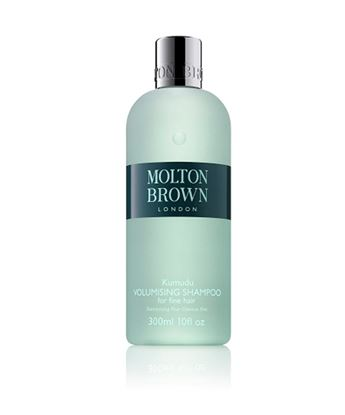 Picture of Molton Brown Kumudu Volumising Shampoo