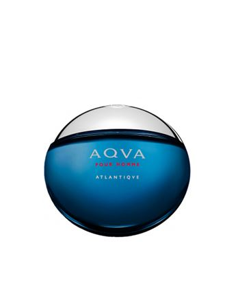 Picture of BVLGARI AQUA POUR HOMME ATLANTIQUE EDT 30ML