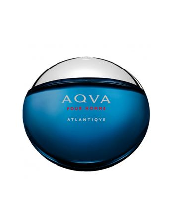 Picture of BVLGARI AQUA POUR HOMME ATLANTIQUE EDT 100ML