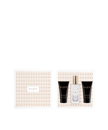 Picture of Alaïa Paris Eau de Parfum Blanche Gift Set