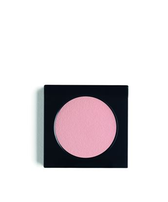 Picture of Makeup Studio Matt Eyeshadow Pale Pink
