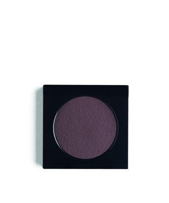 Picture of Makeup Studio Matt Eyeshadow Marsala