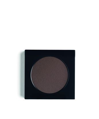 Picture of Makeup Studio Matt Eyeshadow Wenge