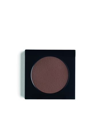 Picture of Makeup Studio Matt Eyeshadow Marron Glace