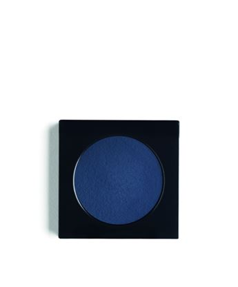 Picture of Makeup Studio Matt Eyeshadow Blue Navy