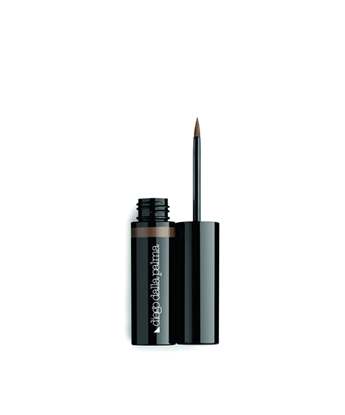 Picture of Water-Resistant Eyebrow Liquid Liner Light