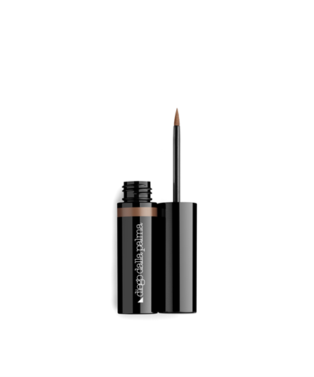 Picture of Brow Studio - Water Resistant Eyebrow Liquid Liner