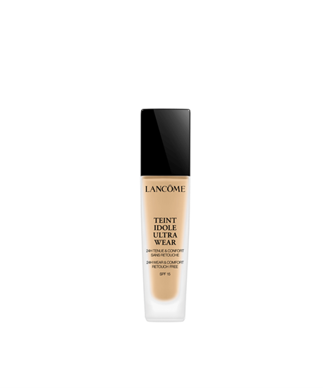 Picture of TEINT IDOLE ULTRA 24H LONG WEAR FOUNDATION