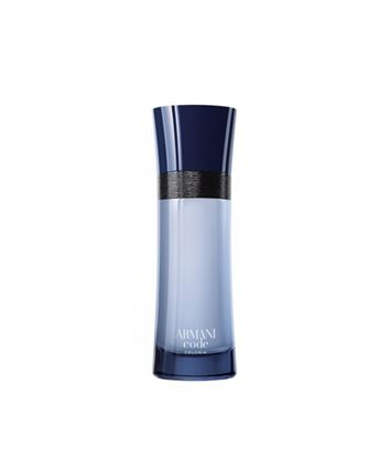 Picture of ARMANI CODE COLONIA EDT