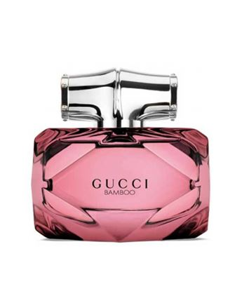 Picture of GUCCI BAMBOO EAU DE PARFUM LIMITED EDITION 50ML