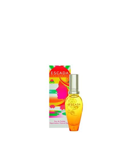 Picture of ESCADA TAJ SUNSET EAU DE TOILETTE