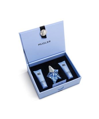 Picture of ANGEL EDP 25ML Basic Set