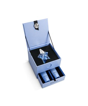 Picture of ANGEL EDP 50ML Luxury Set
