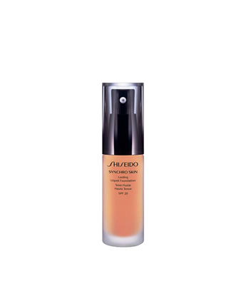 Picture of SYNCHRO SKIN GLOW FOUNDATION N3