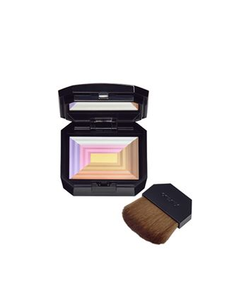Picture of 7 LIGHTS POWDER ILLUMINATOR