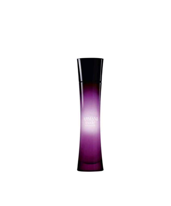Picture of ARMANI CODE CASHMERE EDP 30ML